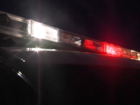 Madison Co. motorcyclist killed in crash