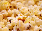 MJR kicks off free popcorn Tuesdays!
