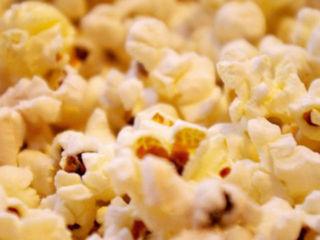 MJR kicks off free popcorn Tuesdays!