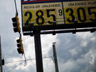 Why gas has dropped below $3 a gallon nationwide