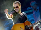 Eric Church cancels 25K scalped tickets
