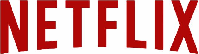 Netflix_logo_2014_1416947769134_9925332_