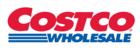 Visa, Sam's Club battle for Costco customers