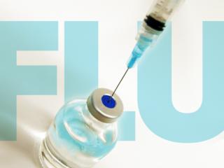 Indiana flu-related deaths surpass 100 mark