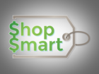Weekly Savings: ShopSmart Circulars
