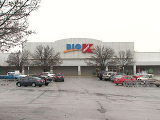 Kmart cancels layaway orders for some customers