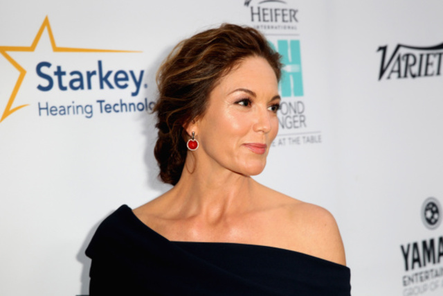 west middleton single men over 50 Although kate middleton is married to prince  five men attack car with metal baseball bats in  cate blanchett says she is 'not panicking' about turning 50.