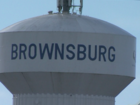 Brownsburg PD racks up $413K in legal fees