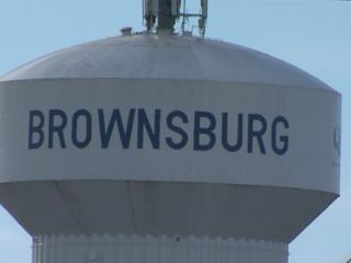 Brownsburg PD racks up $413K in legal fees