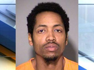 Man pleads guilty to good Samaritan's murder