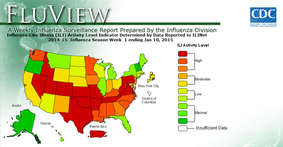 85 dead in particularly severe Indiana flu outbreak