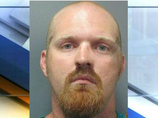 Man guilty in murder of pregnant stepsister