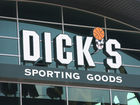 DICK'S offering Lightning ECF gear pending win