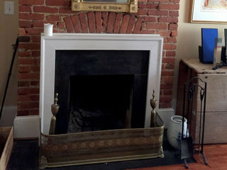 Have you had your chimney inspected?