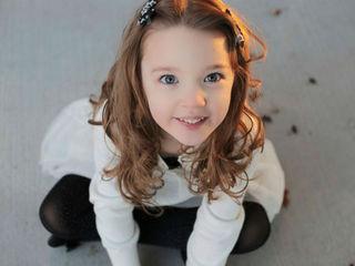 Girl, 5, dies days after exhibiting flu symptoms