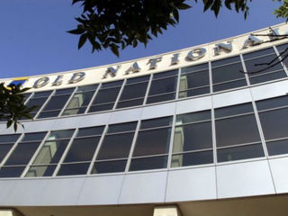 Old National Bank to close 11 Indiana branches
