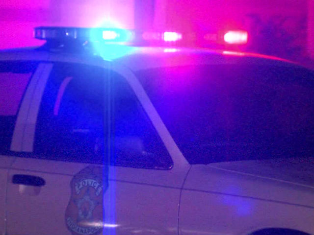 IMPD: Son finds mom dead in south side home