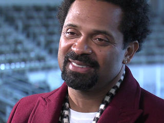 Mike Epps accused of punching man several times