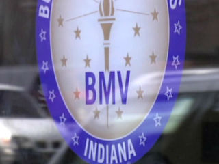 The BMV may owe you more money from overcharges
