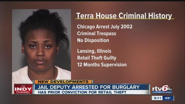 Arrested_Marion_County_deputy_has_crimin