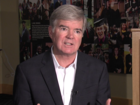 NCAA Pres.: We're 'deeply disturbed' by RFRA