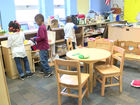 Mayor Hogsett wants to expand pre-K program