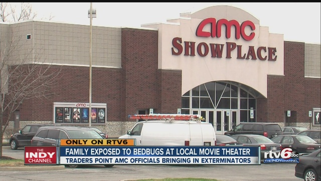 Amc traders point theater 7 decatur for Mercedes benz stadium will call location