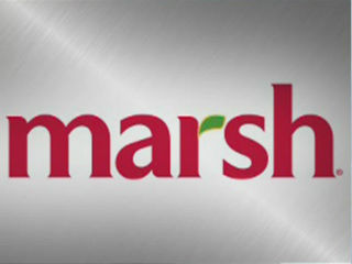Marsh to close longtime Indy store next week