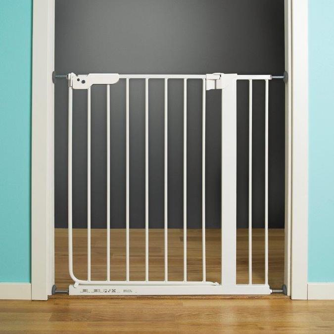 Ilse Crawford Designs For Ikea ~ Baby gate, child's toy recalled for safety risks  TheIndyChannel com