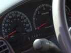 Odometer rollback fraud on the rise in Indiana