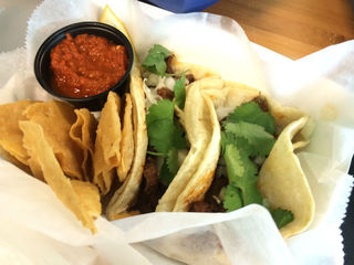 Indy Taco Festival coming soon