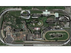 HUGE: 8 things that can fit inside IMS