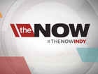 'The Now' sweepstakes rules