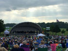 Marsh no longer sponsors Symphony on the Prairie