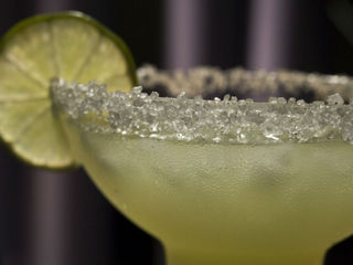 Margarita Day: What are the best spots for one?