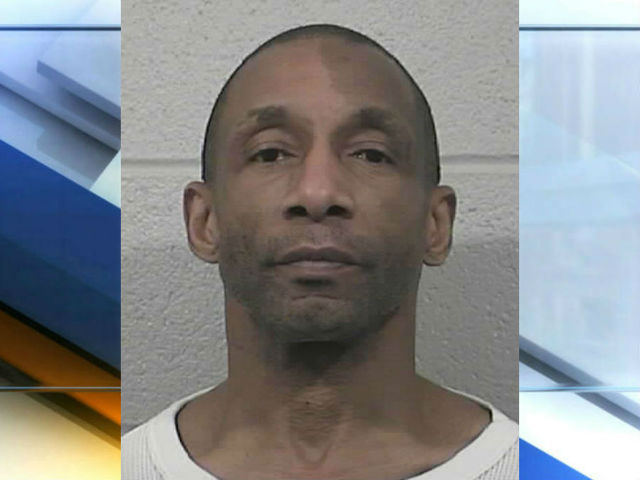 Charges filed against driver in fatal bus crash