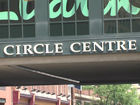 2 Circle Centre Mall stores closing this weekend