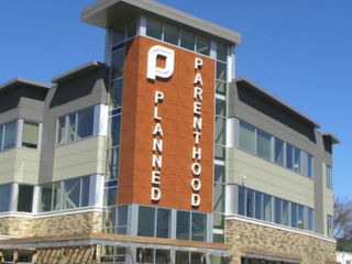 Texas blocked from defunding Planned Parenthood