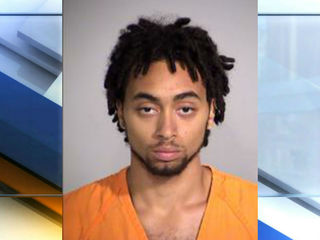 Man found guilty in roommate's fatal stabbing