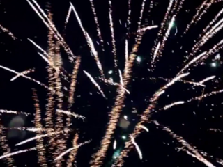 WHERE TO WATCH: 4th of July Fireworks