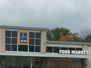 Aldi claims big savings on produce: we check