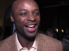 Reggie Wayne joining NFL Network