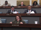 Indy councilors could get pay increase