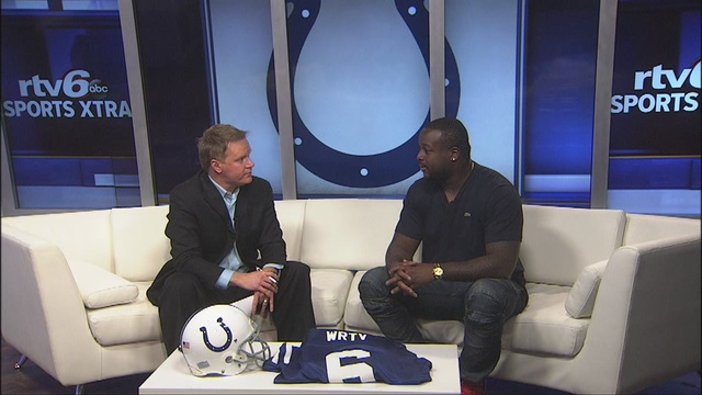 Interview_with_kendall_langford_0_29331555_ver1.0_640_480