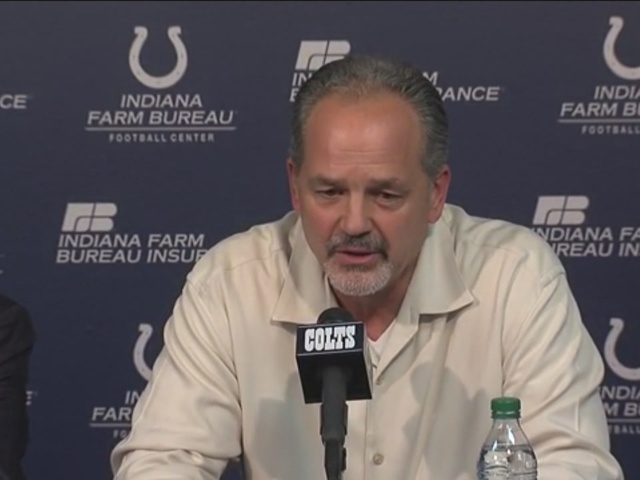 Pagano_on_extension__this_is_absolutely__0_29383111_ver1.0_640_480