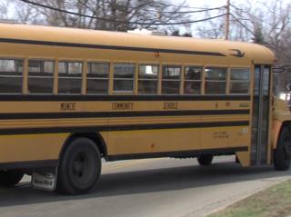 Muncie schools broke, face $11.5M shortfall