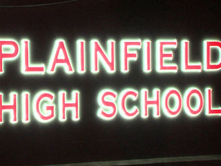 CALL 6 CHAT: Q&A on Plainfield school threats