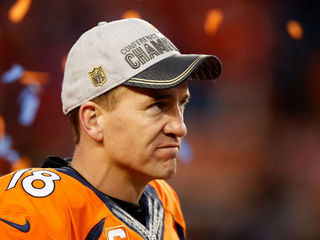 Will he or won't he retire? All eyes on Peyton