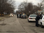 IMPD responded to 49 non-fatal shootings in Jan.