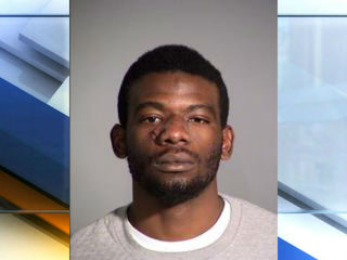 PD: Megabus rider arrested with $20K of heroin